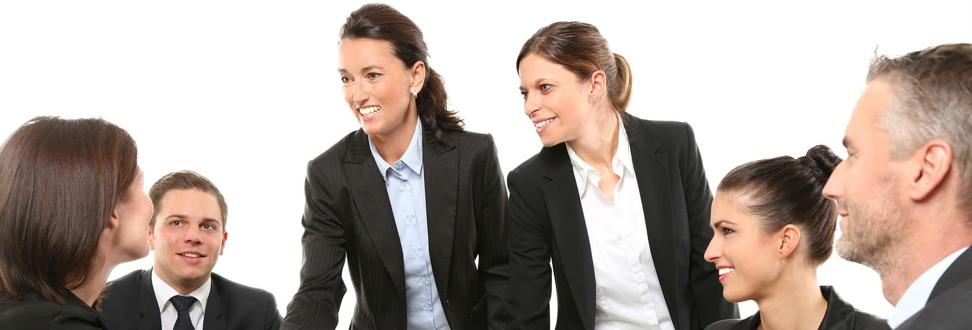 Financial & banking Staffing