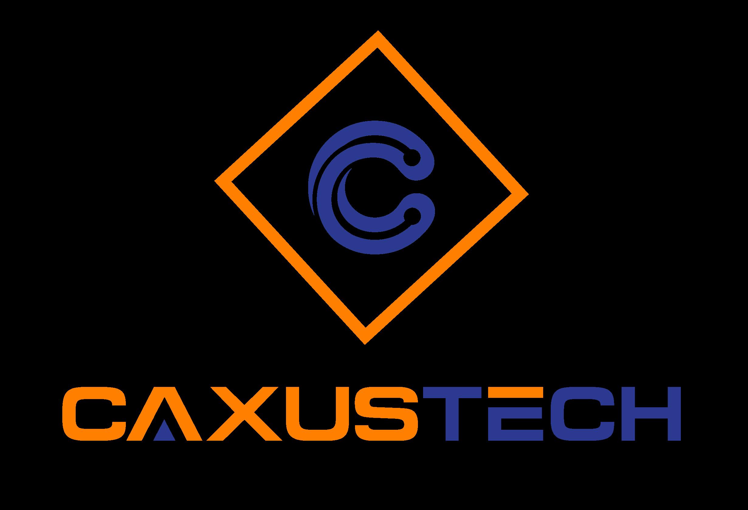 CaxusTech Inc